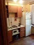 Квартиры посуточно почасово в Донецке Донецк