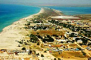 Поповка Крым жилье возле моря частный пансионат Саки