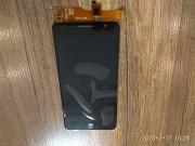 Экран на телефон Alcatel 5022D Енакиево
