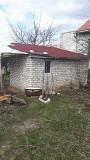 Продам земельный участок на Видном2 Луганск