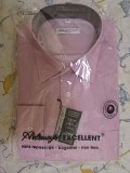 Фирменные мужские рубашки Краснодон