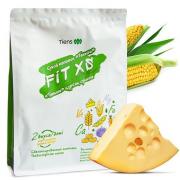"""Сухой напиток Fit XS """"Тяньши"""" (со вкусом кукурузы, со вкусом сыра), в наборах Хабаровск"""