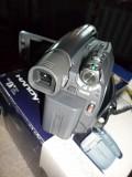 Продам видеокамеруSONY HANDYCAM DCR-HC26E.Япония