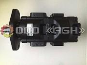 Запчасти для гидромотора Parker F12-110 Курск