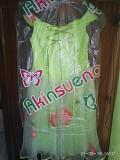 Платье для праздника выпускное Стаханов