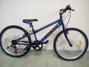 велосипед кросс 24 Донецк
