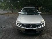 Продам Opel Vectra Донецк