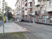 Аренда 268м ул. Университетская Магазин, салон, представительство Донецк