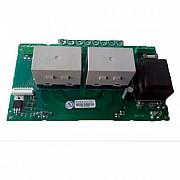 Распродажа 8-) плата электропитания для печи (каменки) компании «Harvia» модель «WX 212» для пульта