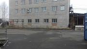 Производственный комплекс 3300 м.кв,Донецк Донецк
