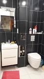 Продам 2 комнатную квартиру на Мариупольской развилке Донецк