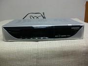 Спутниковый ресивер Openbox S7HDPVR
