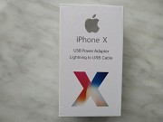 Lightning Iphone 5/6/7/8/X/Xr/Xs/Xs Max
