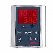 Распродажа 8-) пульт управления для электрических печей (каменок) в саунах (банях) компании «Harvia» Донецк