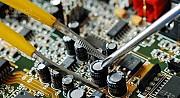 Программирование, ремонт, сервисное обслуживание радиостанций