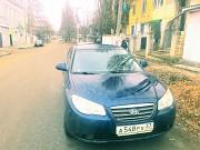 Продаю Hyundai Elantra, 2009 г.в. Симферополь