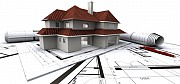 Проекты домов и бань Тамбов