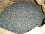 Карбюризатор древесноугольный ГОСТ 2407-83 Москва