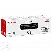 Картридж Canon 703, 728, PN-725R, FX-10, E16, EP-27 Свердловск