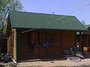 Строительство теплиц, гаражей, бытовок. Донецк