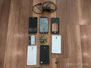 Зап. части с телефона Alcatel 5022D Енакиево