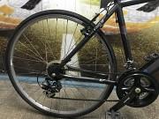 чешский велосипед с алюминиевой рамой leader fox cross 4 cw 28 Луганск