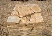 природный камень Луганск