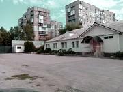 Сдаются офисные и складские помещения в отдельно стоящем здании Донецк