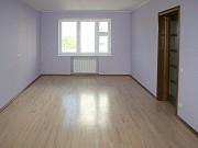 Ремонт квартир, комнат, домов.