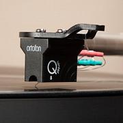 Ortofon Quintet Black S, Ortofon MC Cadenza Red, Ortofon Quintet Bronz Донецк