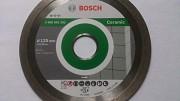 Алмазный диск по керамике Bosch (2.608.602.202) 125 мм. х 22, 23 мм. Стаханов
