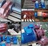 Редукторы, мотор – редукторы МЦ2С, Ч, РМ, МП, NMRV. Червячные, цилин