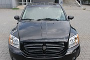 Продам DODGE CALIBER MAINSTREET 2010 г.в. (2.0 л) 162 л.с Донецк
