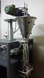 Оборудование для фасовки кофе и нескафе 3 в1 и 2 в1 Москва