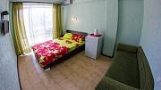 Пансионат Канака снять жилье недорого Зеленый Луч Алушта