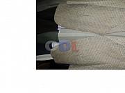 Продам испанский мужской пиджак Донецк