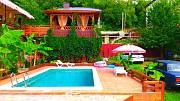Геленджик отдых снять жилье в Дивноморском частный сектор Дивноморское