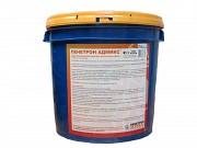 Пенетрон Адмикс - Гидроизоляционная добавка в бетон Донецк