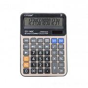 Калькулятор GY-140