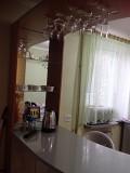 Сдам посуточно квартиру Луганск