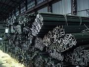 Продам уголки Луганск