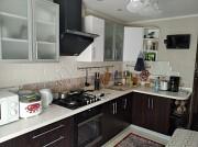 Кухни под заказ Донецк