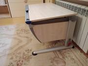 Комплект мебели для школьника Донецк