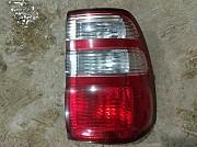 Продам фары и фонари на Иномарки Форд ,Опель.Toyota Land Cruiser Луганск
