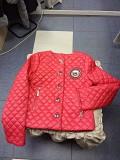 Продам куртку для принцесы Донецк