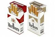 Сигареты, стики в Волгограде Волгоград