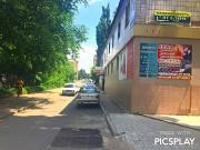 Продам 240 м.кв. в центре Макеевки, собственник Макеевка