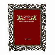 Распродажа 8-) рамка для фотографий компании «Virtus» модель 4792B