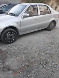 Легковой автомобиль Geely Донецк