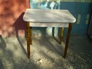 Стол обеденный раскладной Макеевка